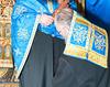 Cine este parintele duhovnicesc si care este rolul lui in viata crestinului?