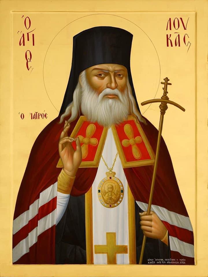 Mucenicii crestini si marturiile existentei istorice a persoanei lui Iisus Hristos