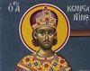 Sfantul Imparat Constantin cel Mare - model de...
