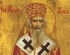 Invataturi ale Sfantului Nicolae Velimirovici