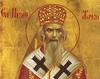 Cuvinte duhovnicesti ale Sfantului Nicolae...