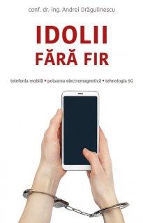 Copiii si telefoanele mobile