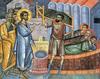 Prefacerea crucii fiecaruia in biruinta