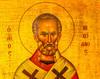 Trairea evanghelica in viata Sfantului Ierarh Nicolae