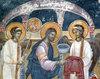 Crestinul in vremea carantinei: izolat de lume, dar nu de Hristos