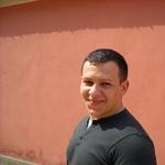 Emanoil Morarescu