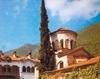 Manastirea Bacikovo