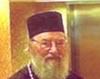 Felix Dubneac