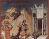 Taierea capului Sf. Ioan Botezatorul