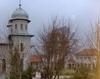 Manastirea Dervent