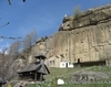 Manastirea Corbii de Piatra