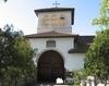 Manastirea Ghighiu