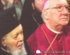 Declaralatiile Bisericilor