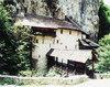 Manastirea Crna Reka