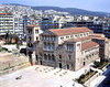 Biserica Sfantul Mare Mucenic Dimitrie - Tesalonic