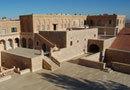 Manastirea Mor Gabriel - Tur Abdin