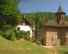 Manastirea Prislop (Silvasul de Sus)
