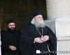 Alegerea noului Patriarh al Romaniei