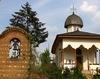 Biserica Bucur Ciobanul