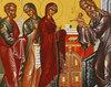 Cuvant la Taierea Imprejur a Domnului