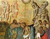 Cuvant la Botezul Domnului