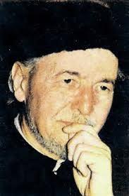 Parintele Benedict Ghius - Despre insingurare si comuniune