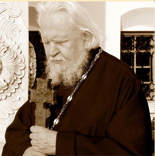 Despre viata monahala