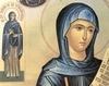 Sfanta Cuvioasa Parascheva - fapte si cuvinte...