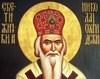 Cuvinte duhovnicesti - Sfantul Nicolae Velimirovici