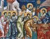 Liturghia, traditia vie a Bisericii