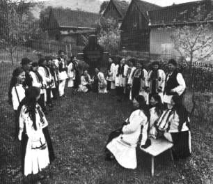 Sfantul Andrei - Traditii, obiceiuri si superstitii