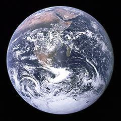 Originea lumii