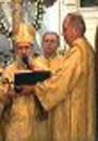 Rolul si importanta marturisirii de credinta