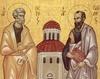 Unitate si diversitate in Faptele Apostolilor