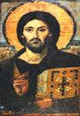 Dumnezeu Cuvantul, sfinteste creatia prin cuvantul si fapta Sa omeneasca si a omului