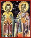 Ierarhia darurilor si treptele rugaciunii