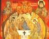 Sfanta Treime si sobornicitatea Bisericii