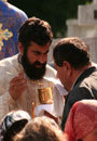 Aspectul comunitar al Sfintei Euharistii