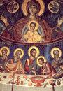 Importanta Sfintelor Taine in cresterea noastra in Hristos