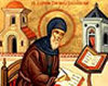 Predestinatia si istoria mantuirii