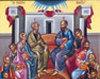 Sfantul Duh in teologia si viata bisericii ortodoxe