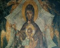Supraevaluarea si subevaluarea rolului Sfintei Fecioare