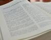 Scriptura si Traditia