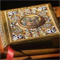 Scriptura - calauza spre Hristos