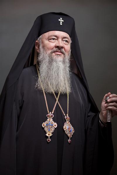 Etapele Tainei Spovedaniei