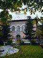 Scoli parohiale pentru comunitatile ortodoxe din Europa Occidentala si Meridionala