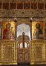 Teologia mileniului III - o teologie a provocarilor?