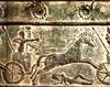 Razboiul sfant din perspectiva Vechiului Testament