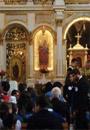 Laicii  in Biserica Ortodoxa Romana
