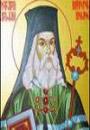 Mitropolitul Varlaam: sfintenie si cultura